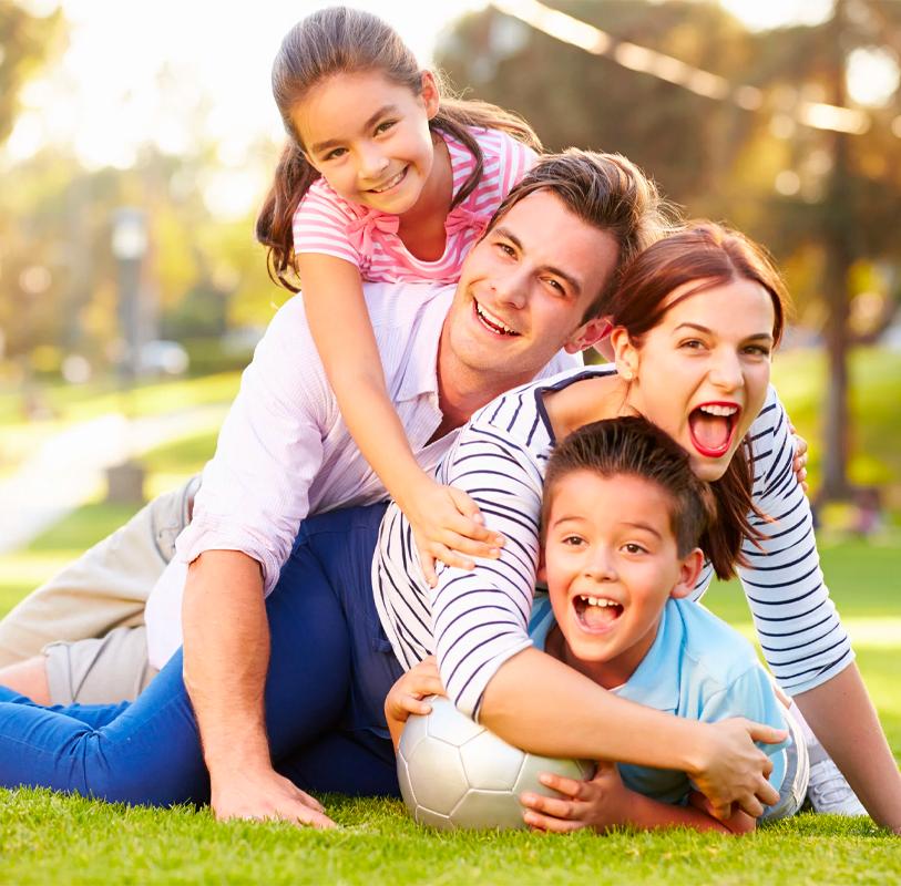 https://www.conciliandovitalavoro.com/wp-content/uploads/2020/09/famiglia.png
